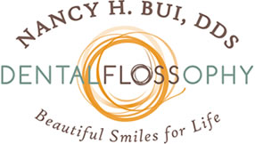 Dentalflossophy P.A. - Dentist in Arlington, TX